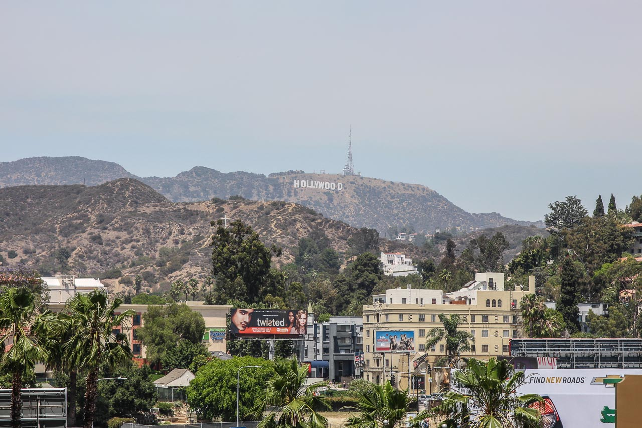 HollywoodHills_02