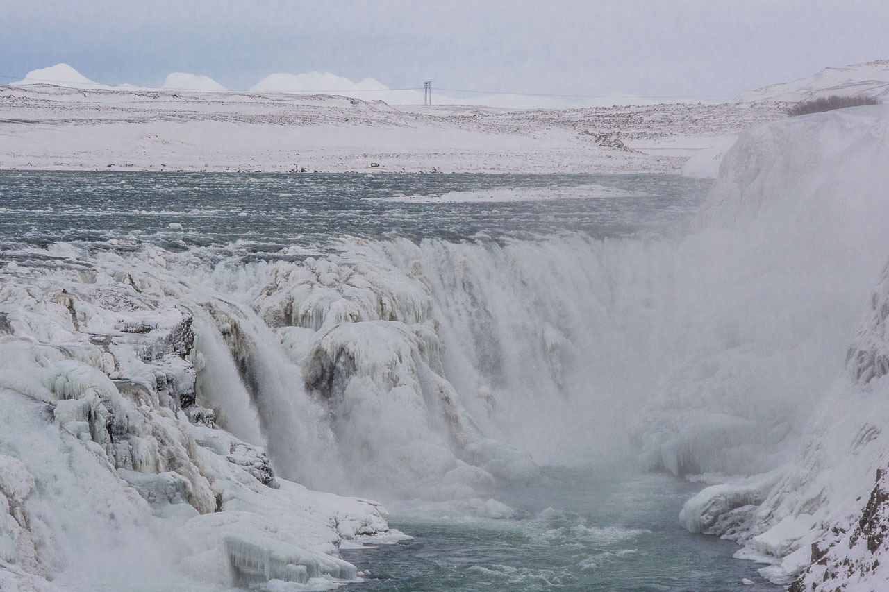 Island_Gullfoss_Winter_02