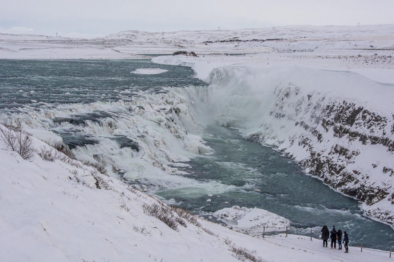 Island_Gullfoss_Winter_04