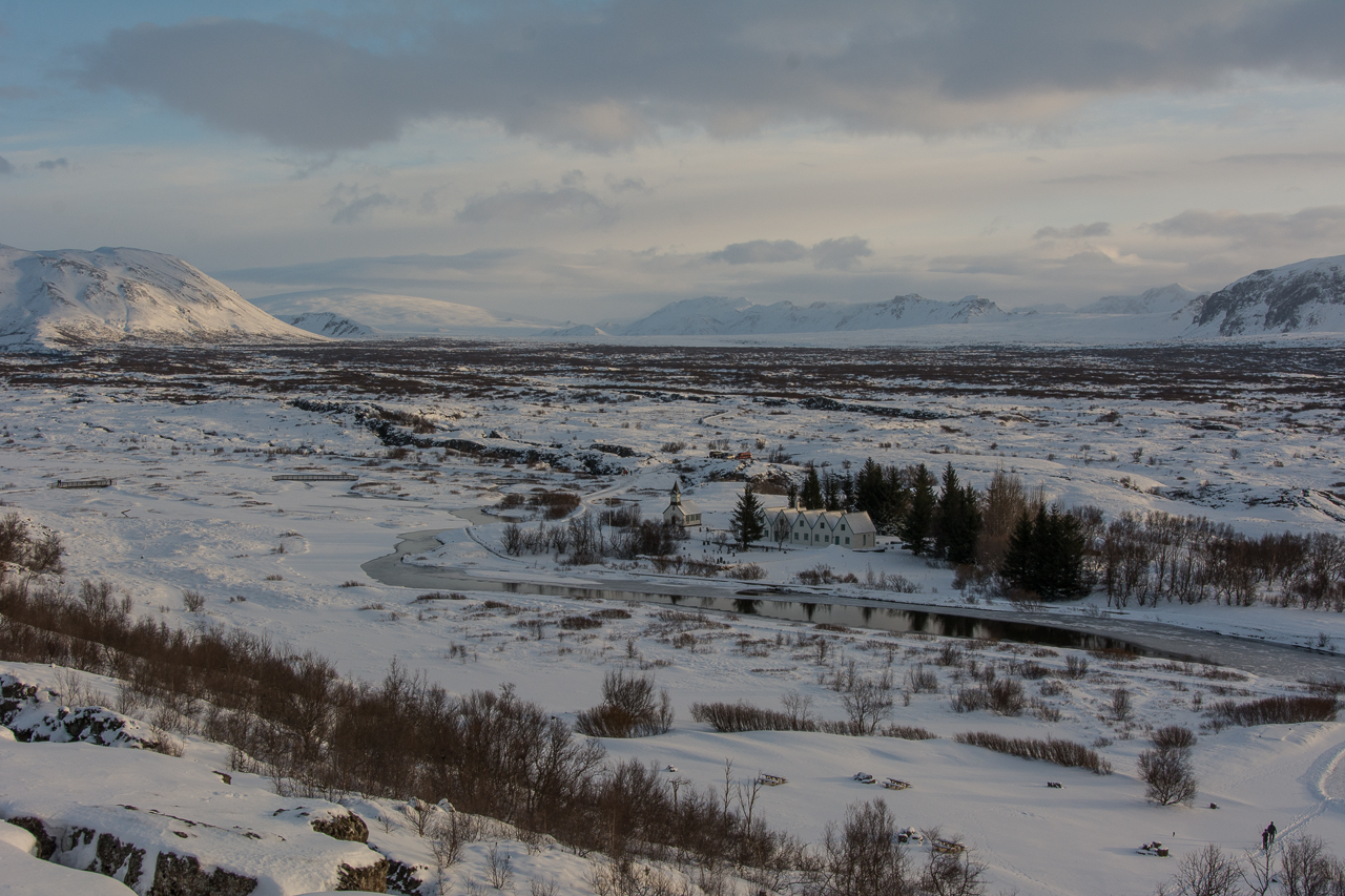 Island_Thingvellir_Winter_02