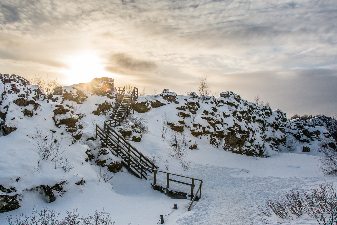 Island_Thingvellir_Winter_04