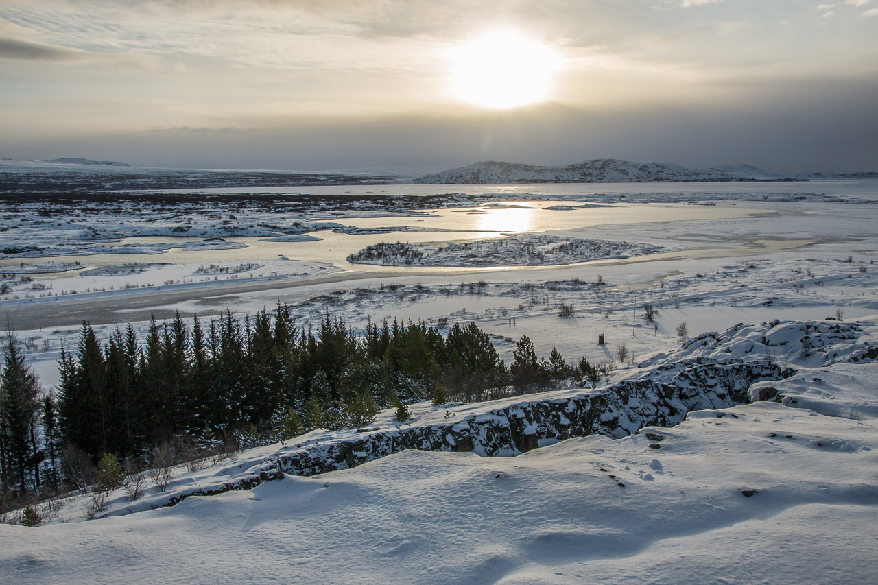 Island_Thingvellir_Winter_08