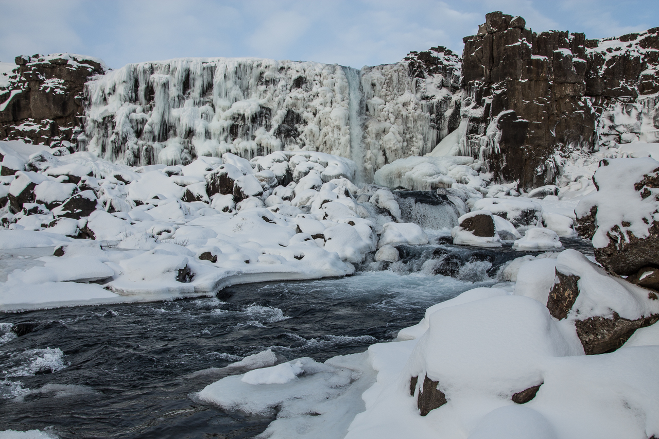 Island_Thingvellir_Winter_09