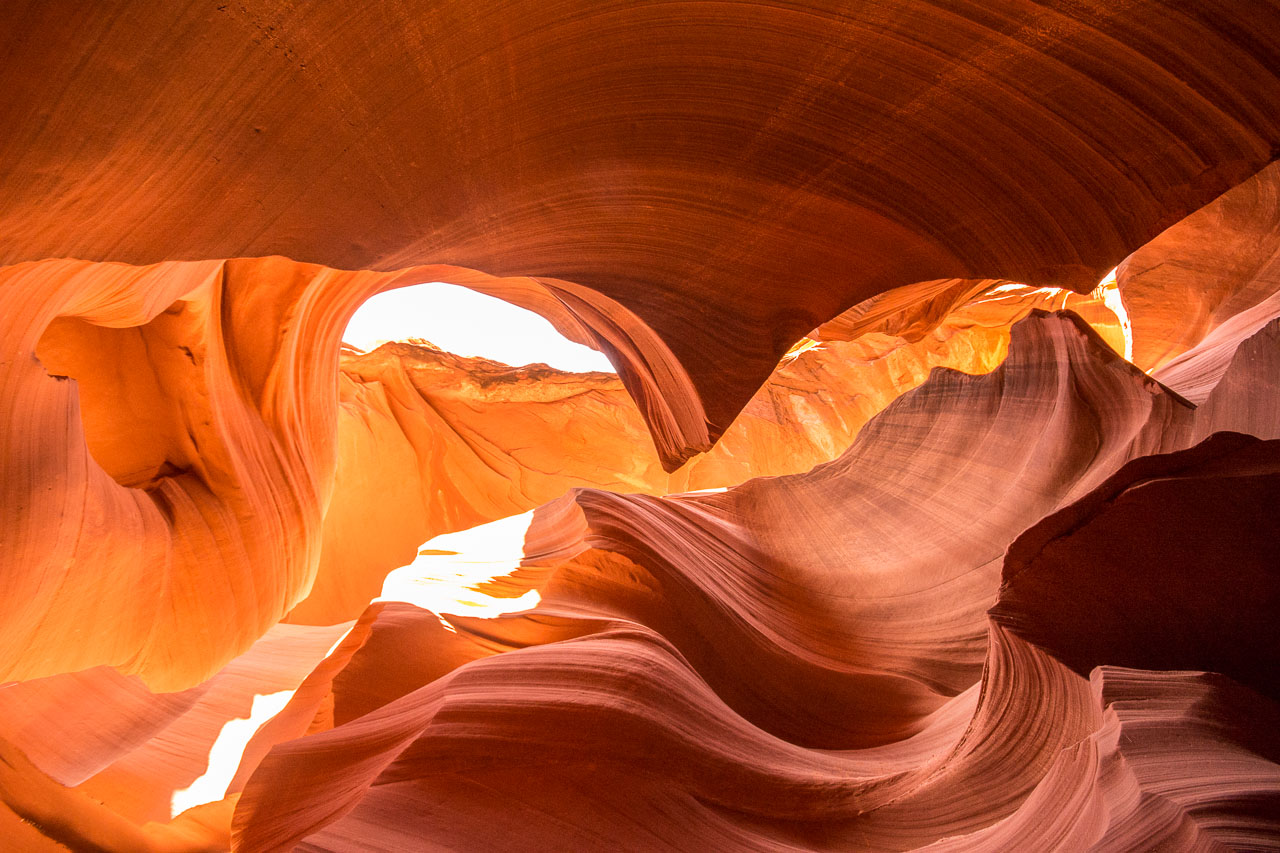 LowerAntelopeCanyon_03