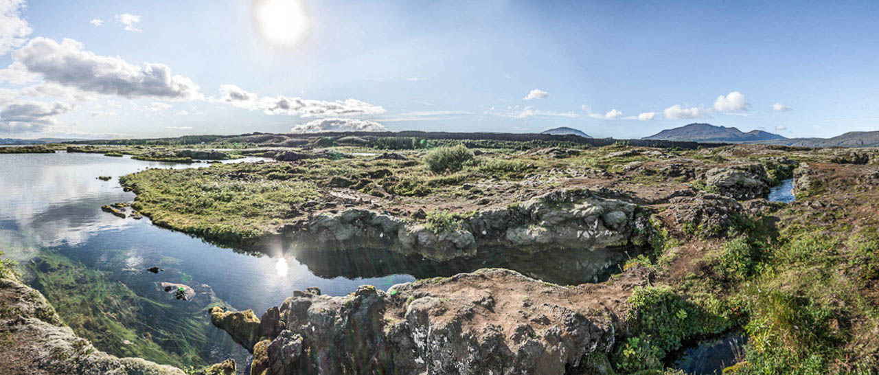 Panorama_Island_Thingvellir2