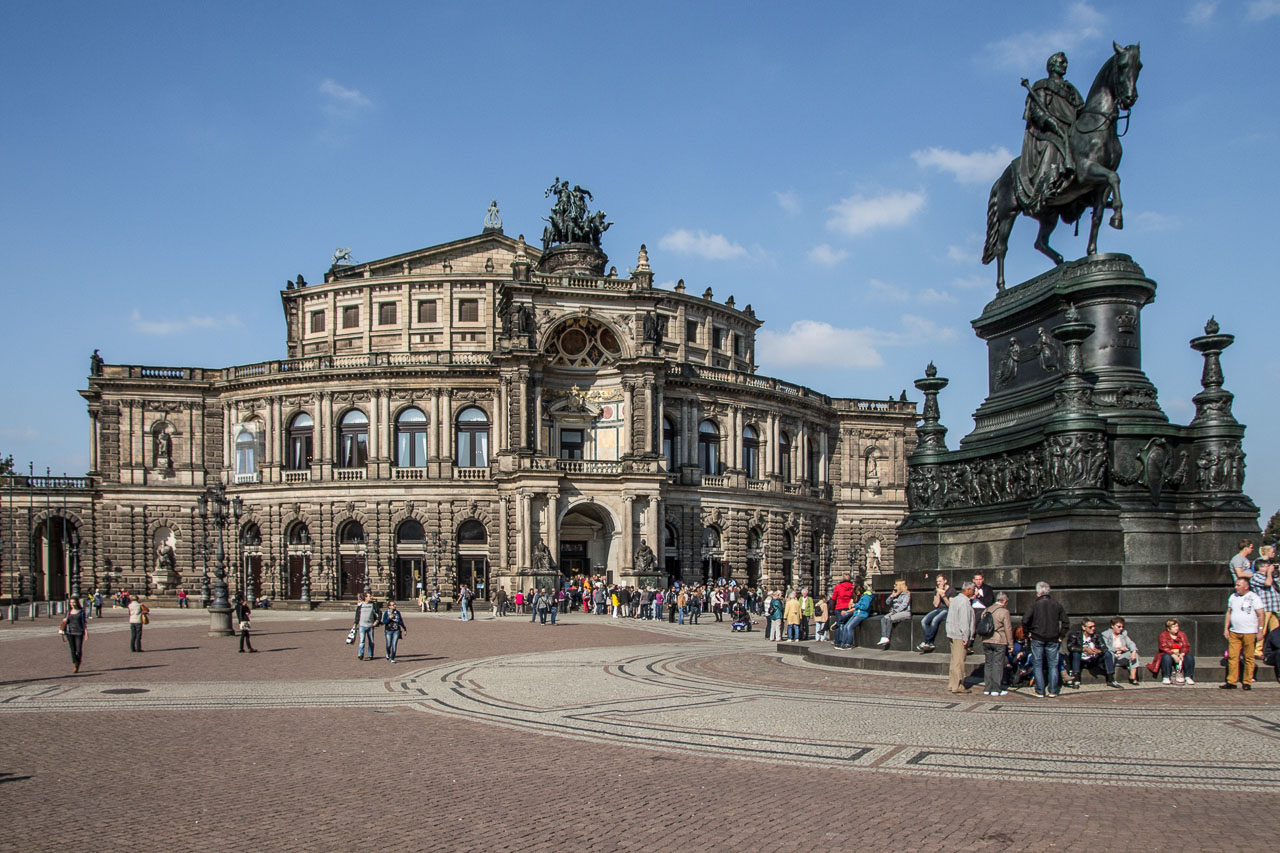 Semperoper_Dresden