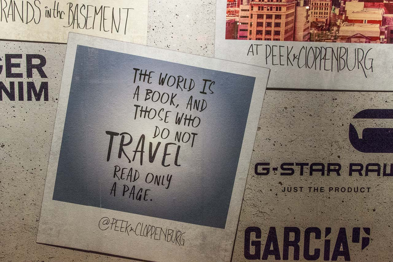 Travel_Saying_01