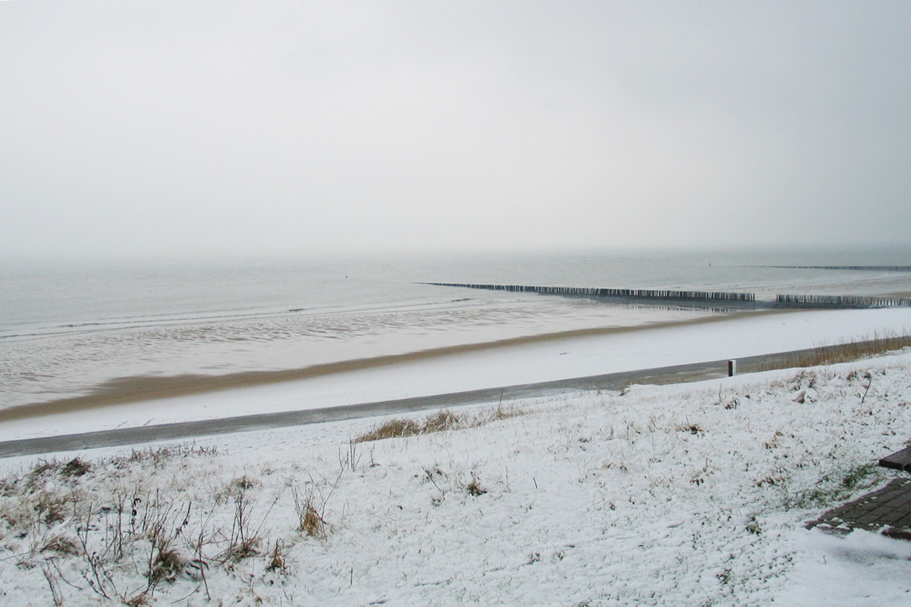 Cadzand_Winter_01