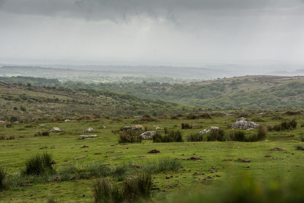 DartmoorNationalpark-10-4643