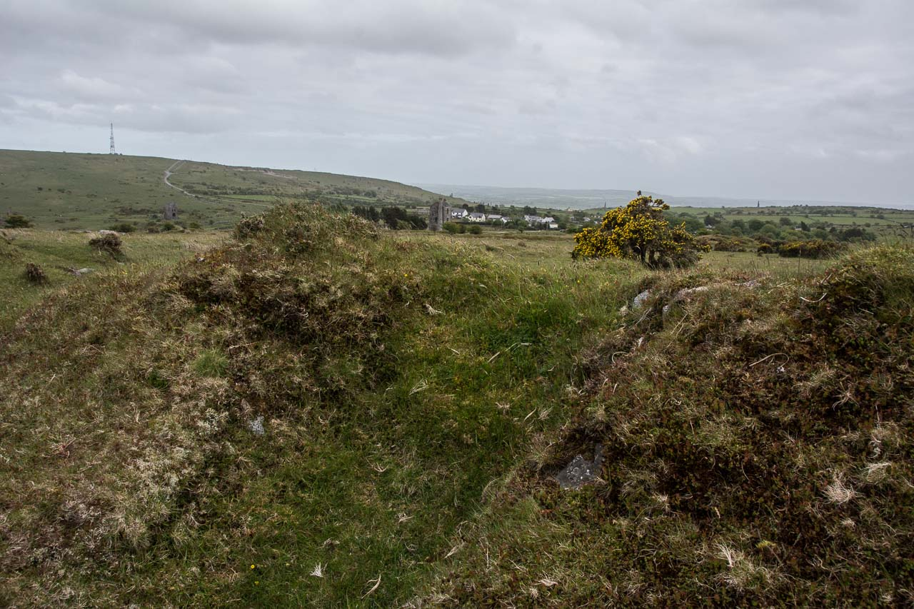 DartmoorNationalpark-40-4687