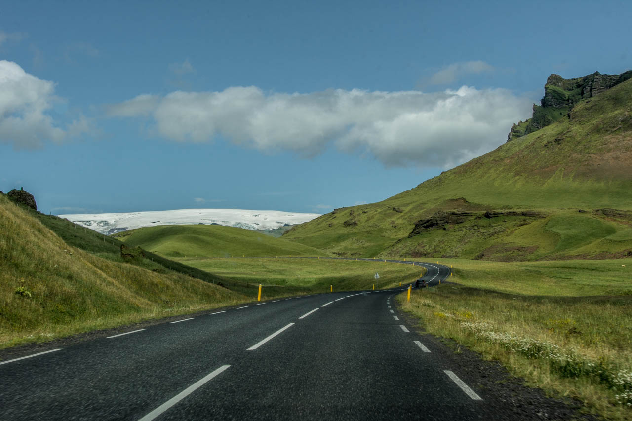 Icelandroads_061