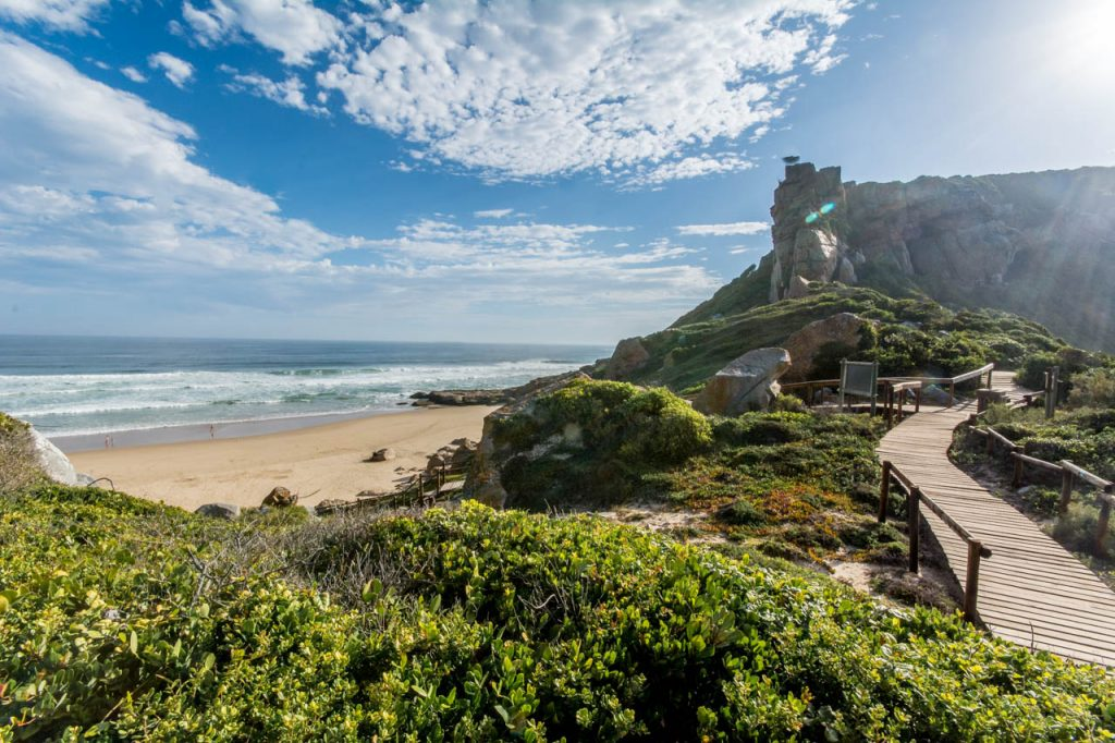 Robberg_Nature_Reserve_3
