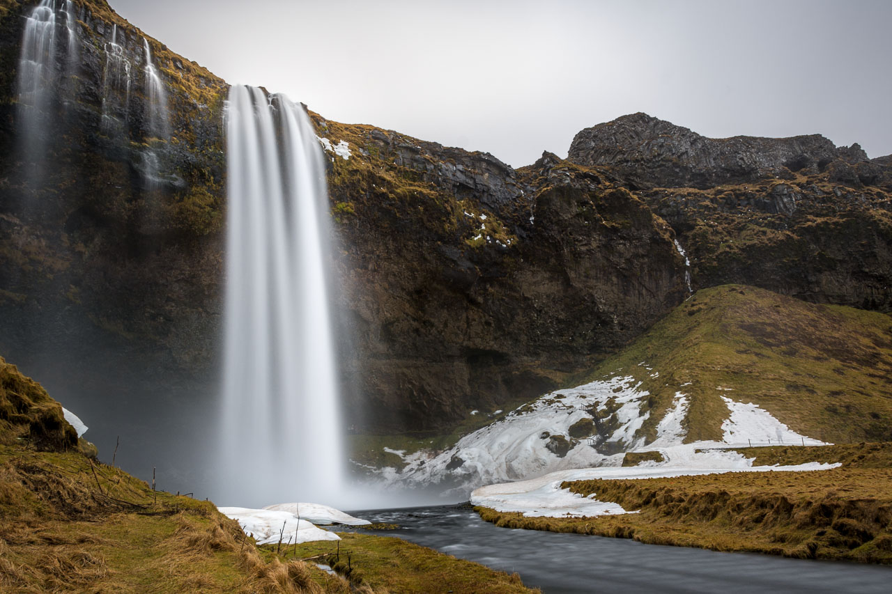 Seljalandsfoss_Winter_05