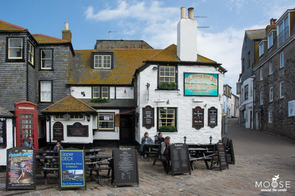 StIves_Cornwall-10-5126