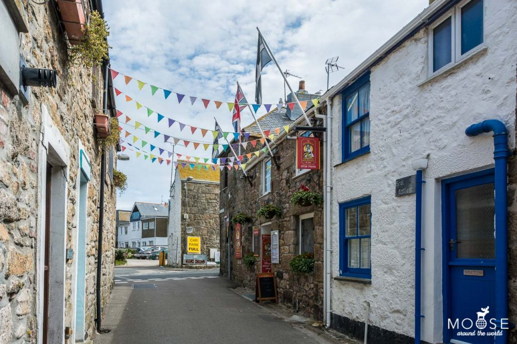 StIves_Cornwall-12-5131