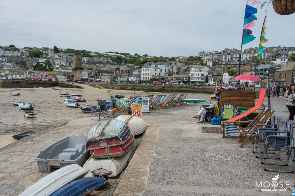 StIves_Cornwall-22-5153