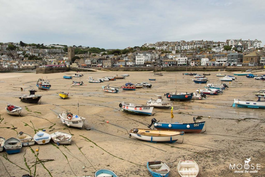StIves_Cornwall-29-8696