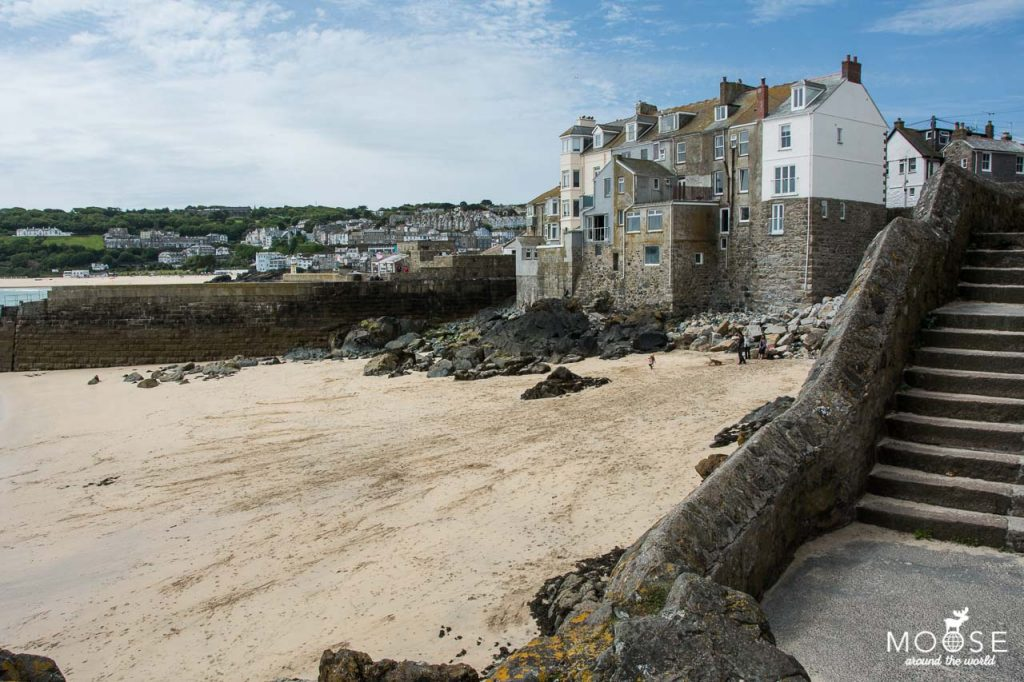 StIves_Cornwall-31-5192