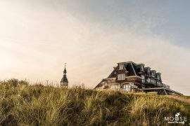 Zeeland Domburg Holland